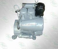 deutz f2l511 diesel engine 2 cylinder deutz air cooled boat motor