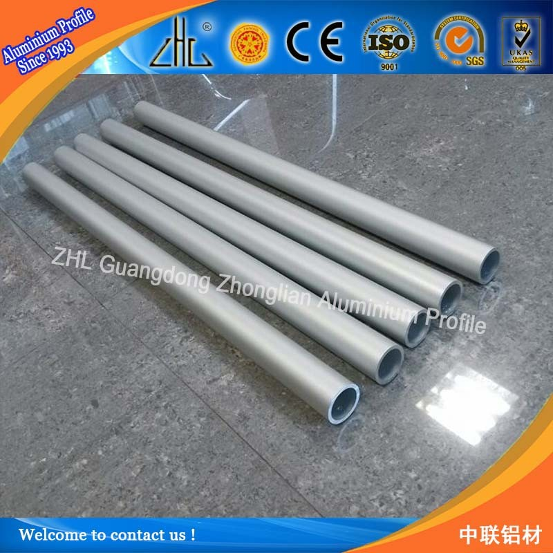 al tube 6061 anodized aluminum tubing 100mm diameter aluminum pipe manufacturer buy anodized. Black Bedroom Furniture Sets. Home Design Ideas