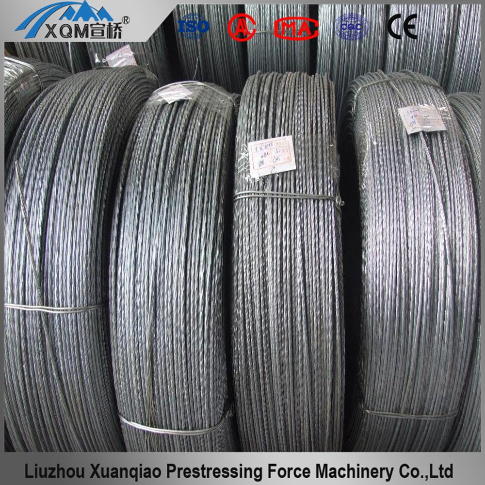 Wholesale galvanized steel tension wire - Online Buy Best galvanized ...