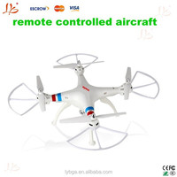 2015 Newest SYMA X8C 4ch RC Helicoptero Remote Control Quadcopter with HD Camera SYMA Gyro RC Quadcopter Drone