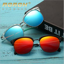2017 New Polarized sunglasses M:Y9918