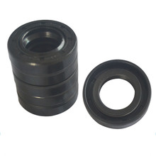 ISO/TS16949/ISO9001 Viton/NBR TC Oil Seals Ring Manufacturer Factory