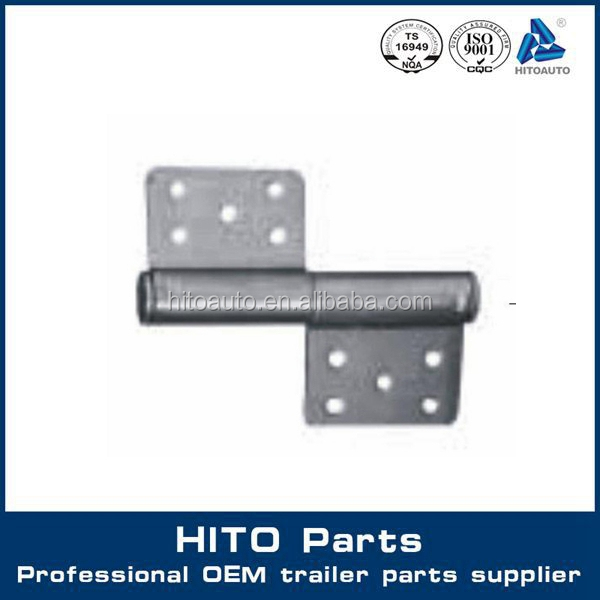 12316 pivot hinge for aluminium door
