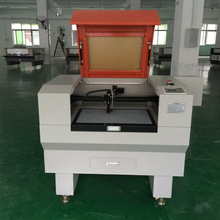 Factory Fiber Laser Cutting Machine Price