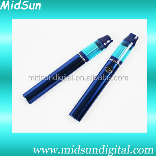 battery electronic cigarette,electronic cigarette poland,1300 mah ego electronic cigarette battery