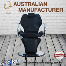 Professional Salon Furniture Dryer Chair Barber Chair