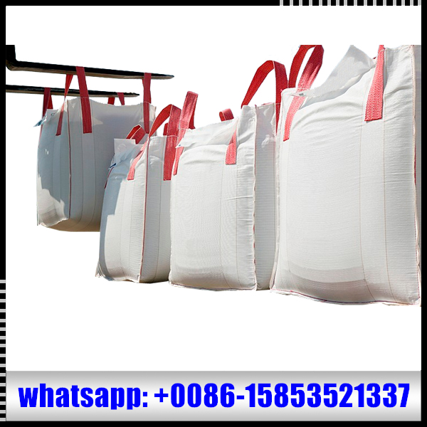 China factory 1 ton jumbo bag for industry and agriculture use