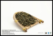 organic sencha green <strong>tea</strong>