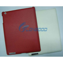 Hard Case for iPad 2 , for ipad 2 back cover case