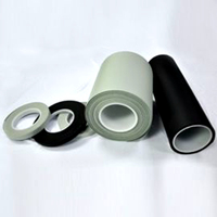 Cost Effective Double Sided Fiberglass Insulation Thermal Conductive Heat Transfer Tape
