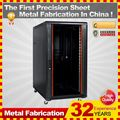 china kindleplate professional custom telecom network cabinet factory