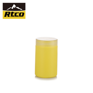 RTCO Good reliable supplier plastic bottle manufacturing plant