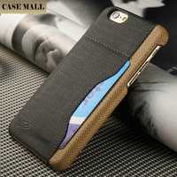 CaseMe cell Phone Case,For iPhone Case, For iPhone Case Custom design flip leather cover