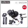 MOTORLIFE/OEM 8fun/ bafang 48v1000w electric bike max mid drive system/kit