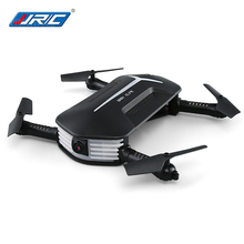 New JJRC H37 Mini Baby Elfie Drone With HD Camera 720P Wifi FPV Camera RC Quadcopter Helicopter AirSelfie Drone VS Visuo Eachine