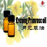 whole sale bulk Evening Primrose oil
