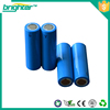14500 lithium batteries 3.7v battery for wholesale segway
