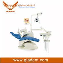 Dentist Dental Supply CE Best Dental Unit cigarette in shenzhen