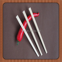 Disposable Bamboo Chopsticks Made In Japan Products