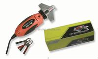 Saw chain grinder ES001
