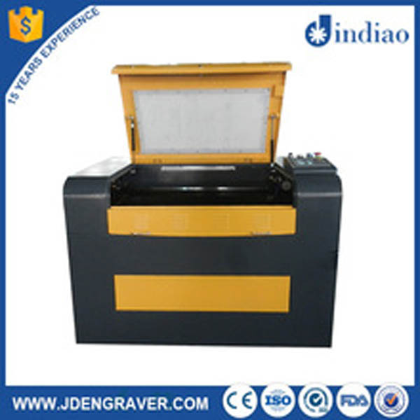 High Quality 120w Laser Cutter For Leather Shoes
