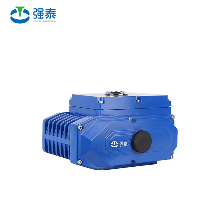 Hot selling 110V AC 12 volt electric motors with gas industry