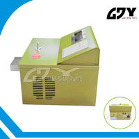 GGY-1300A ticket eater machine /new ticket cutter machine /redemption ticket eater