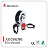 /product-detail/1-inch-retractable-hydraulic-oil-hose-reel-1437793461.html
