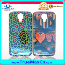 High quality case for samsung s4,for Samsung galaxy s4,s5 mini tpu case