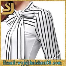 women's clothing imported from china,blouse for middle aged woman,korean clothes