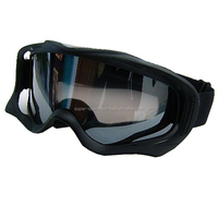 hot selling off road racing bike motorcycle goggles frame