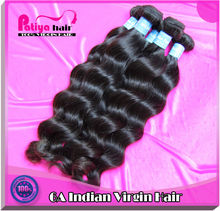 World best selling products indian hair style catalog,good quality real Indian hair forsale,charming loose wave indian remy hair