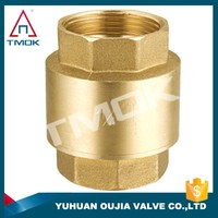 single door swing check valve faucet ss316 check valves