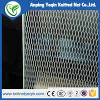 100% Virgin HDPE Hot Sale Anti Hail/Anti Bird/Anti Insect Net for Fruit Trees, Factory