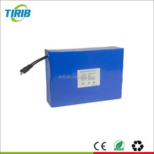 Wholesale cheap lithium-ion 12v battery pack lifepo4 50ah