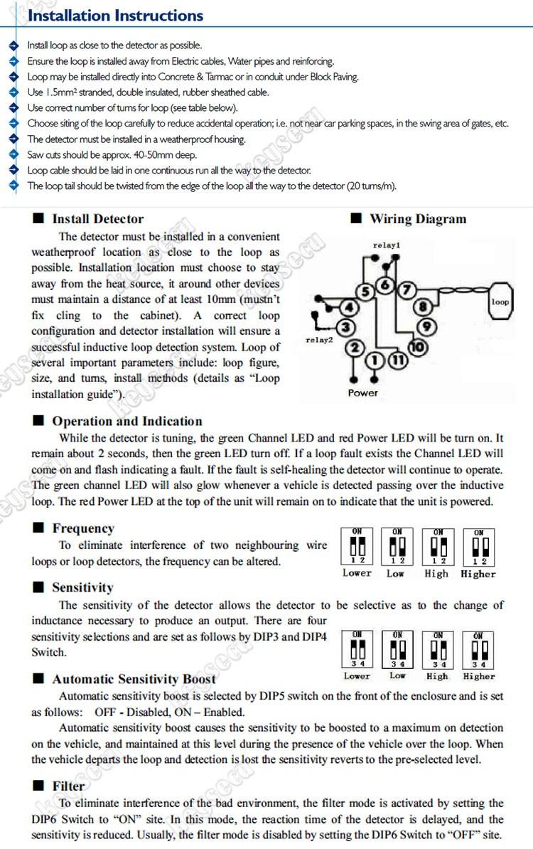 Mesmerizing Mill Proximity Switch Wiring Diagram Ideas - Best Image ...