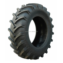 Agriculture implements tire 7.50-20 tractor tire from tire manufacture