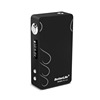 Betterlife Panda temp comtrol 150w box mod replacedable 18650 battery wholesale in China ODm/OEM available