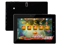 Popular 7 Inch FreeLander PD20 Great Version 1GB 8G Capacitive HDMI Camera car kits android 4.0 GPS tablet pc