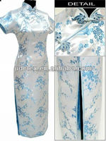 100%POLYESTER SATIN CHARMEUSE