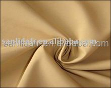 100% polyester flame retardant fabric for drapery lining