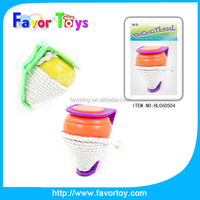 2014 Top Special spinning top toy for Promotional Gifts