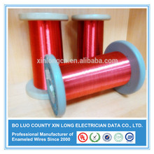 Factory Price ISO Approved 26 Gauge Enamel Magnet Copper Wire