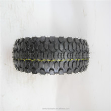 qingdao Motorcycle Tyre Manufacturers motorcycle tyre exporters MXUnleashed chipeduk tyre 110/90-13 off road