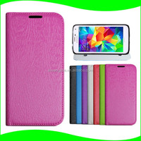 Import Cheap Goods From China Popular Flip Cover Case for Samsung Galaxy J1 ACE Case Lowest Price,lcd screen for samsung j1ace