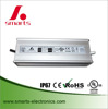 2000ma 80w led driver pwm constant current 20-40vdc dimmable led driver