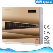 Qinyuan Residential Countertop 5-stage RO water purifier/water filter