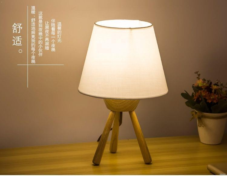 List manufacturers of 3 leg table lamp buy 3 leg table lamp get cheapest best choice wooden 3 legs table lamp mozeypictures Image collections