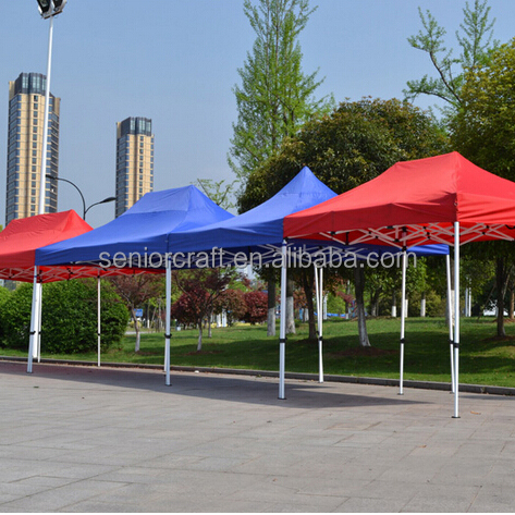 event tent rental prices