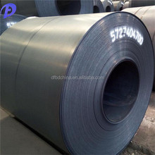 SS400 HRC/prime hot rolled steel sheet in coils/hrc plate